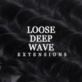 Loose Deep Wave