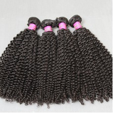 4 bundle Greatest Quality of Hair Weave Vendor BEST Raw Virgin SivollaHair Peruvian Kinky Curly Thick Ends 4packs Mink Hair