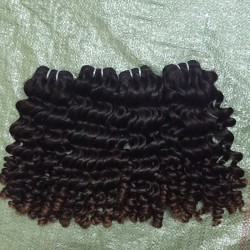 4 Bundle Deals 9A Cambodian Virgin deep wave hair Weave 4pcs/lot 100% Pure human hair unprocessed rosabeauty