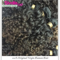 Grade 9A Authentic Virgin Human Cambodian Natural Hair Original 3Bundles Deal with Afordable Price Factory Outlet