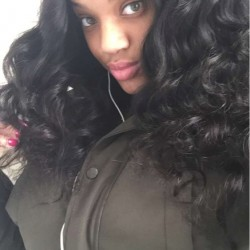 Cambodian Loose Deep Wave 3 Bundles Deal Affordable Double Machine Tight  Weft Natural Original Human Hair Weave No Chamical No Nits and No Lice