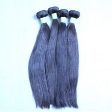 4 Pcs Obsession Mink Virgin Raw Hair 400g/lot Malaysian Straight Weave 3.5oz Full Bundle No Tangles NO Shreds BEST hair Company!