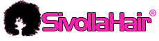 Sivolla Hair Offical